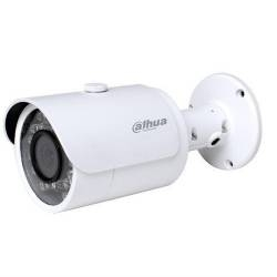 HAC-HFW1100SP-0280B HD-CVI kamera 1MPX/720P, f=2.8mm (98°), IR 30m, IP66